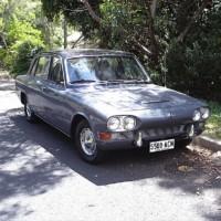2000 (auto)
